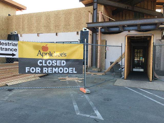applebees-walnut-creek-outside-closed-remodel