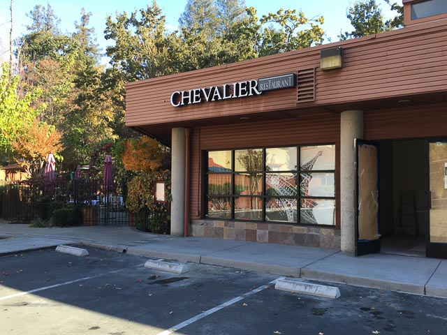 chevalier-lafayette-outside-closing