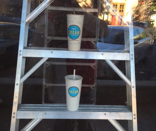cream-concord-cup
