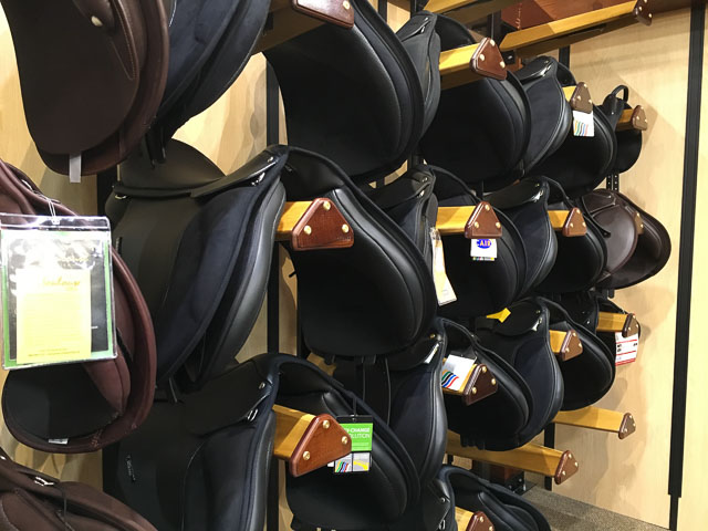 dover-saddlery-moraga-inside-saddles