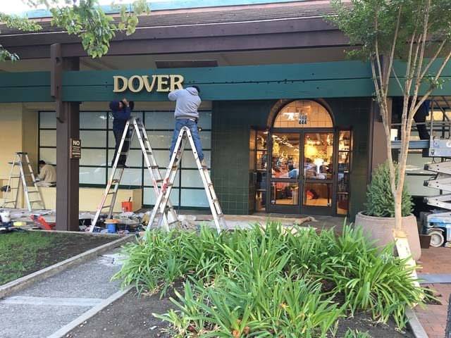 dover-saddlery-moraga-outside-dev