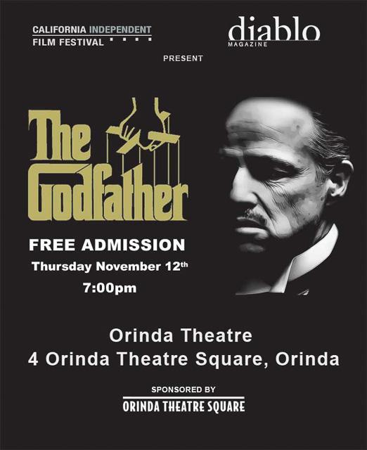 godfather-orinda-2015