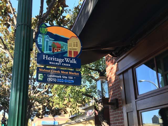heritage-walk-signage-walnut-creek