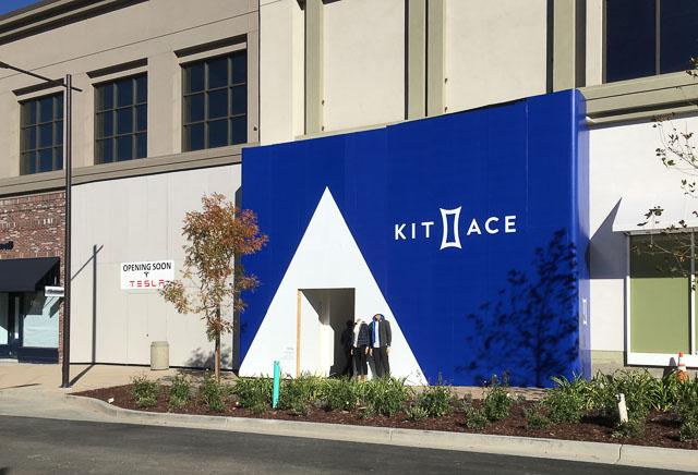kit-ace-broadway-plaza-outside-dev