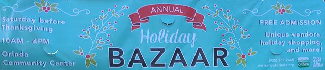 orinda-holiday-bazaar-2015