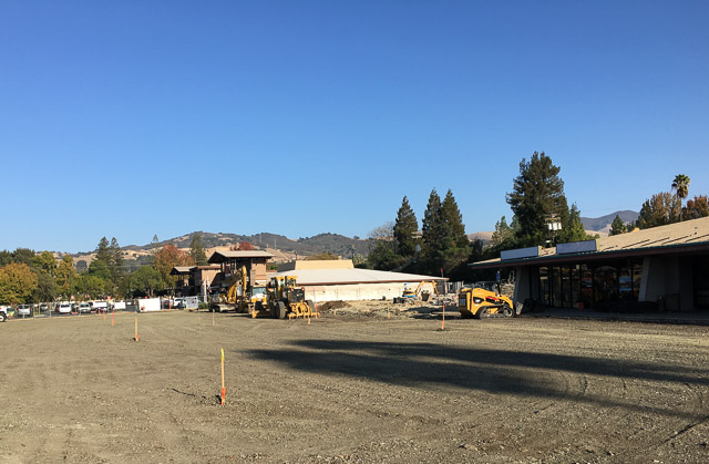 safeway-encina-grande-demolished