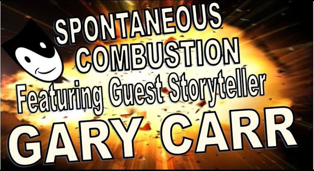 synergy-spontaneous-combustion-2015