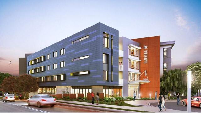 the-landing-rendering-1-walnut-creek-bhv-centerstreet-properties