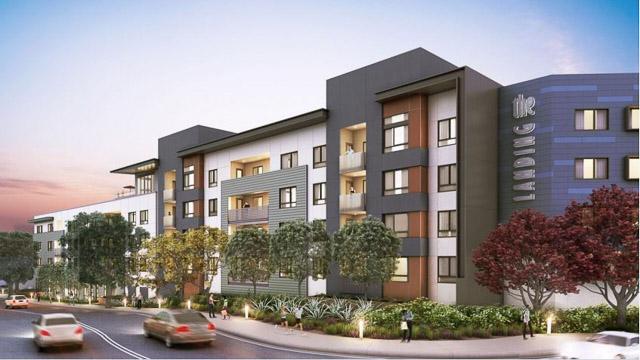 the-landing-rendering-2-walnut-creek-bhv-centerstreet-properties