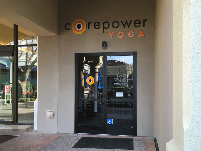 corepower-yoga-blackhawk-plaza-doors