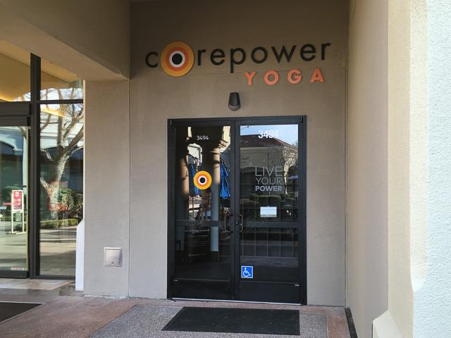 corepower-yoga-blackhawk-plaza-doors