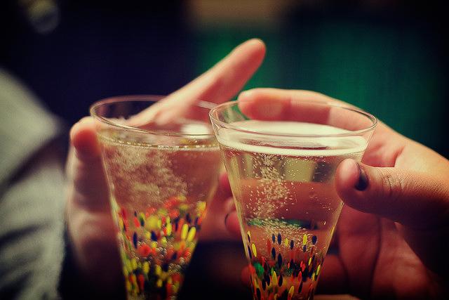 flickr-ginnerobot-champagne