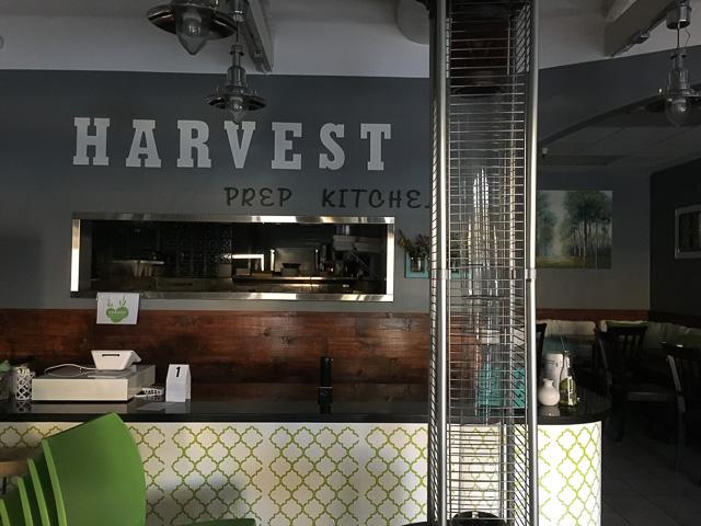 harvest-prep-kitchen-danville-inside