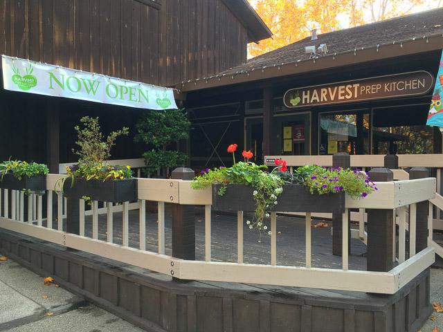 harvest-prep-kitchen-danville-outside