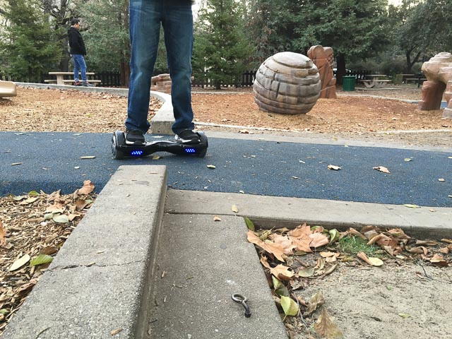 hoverboard-walnut-creek