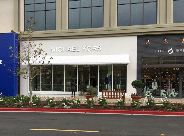 michael-kors-broadway-plaza