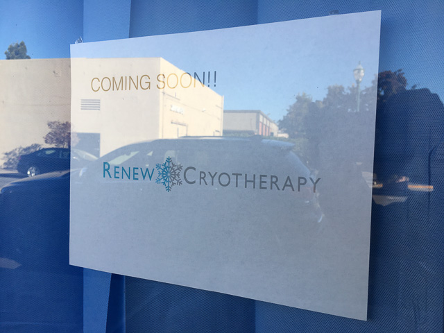 renew-cryotherapy-walnut-creek-coming-soon