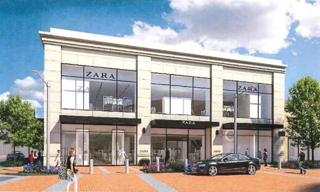 zara-rendering-broadway-plaza