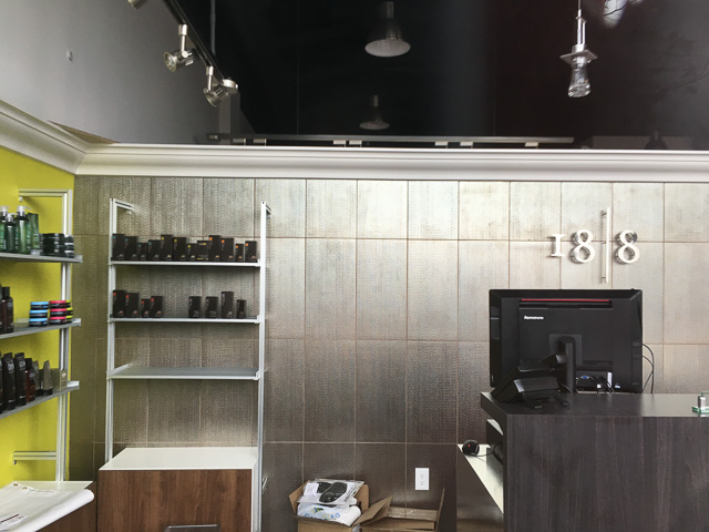 18-8-salon-walnut-creek-inside-opening-soon