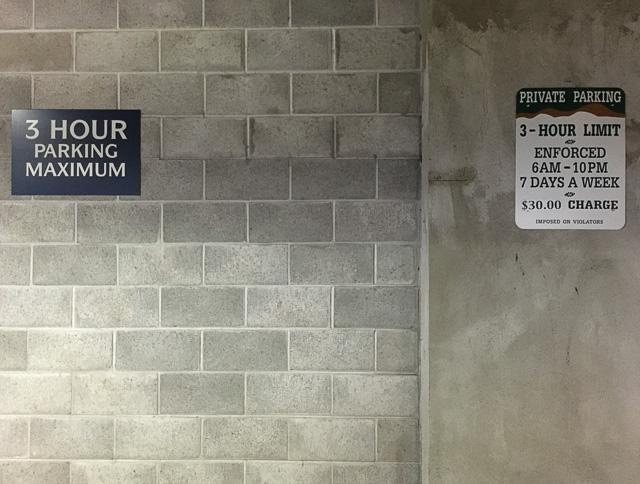 3-hour-parking-maximum