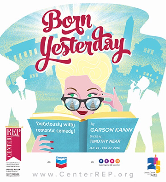 born-yesterday-lesher-2016.jpg
