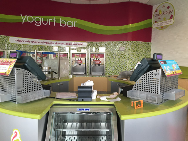 menchies-san-ramon-inside