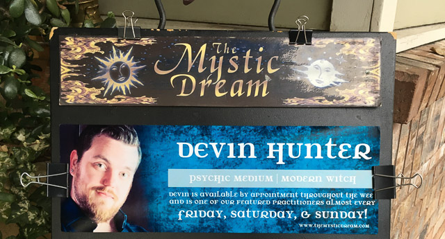 modern-witch-mystic-dream-walnut-creek-sign