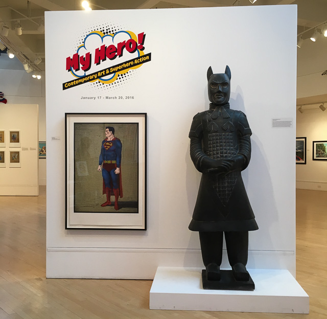 my-hero-bedford-gallery-exhibit