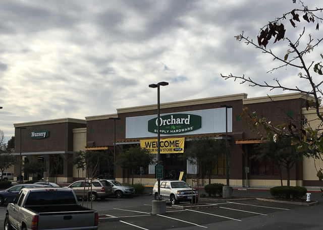 orchard-supply-hardware-pleasant-hill-outside