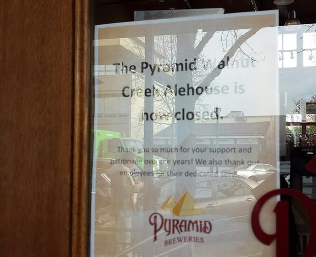 pyramid-walnut-creek-closed-sign