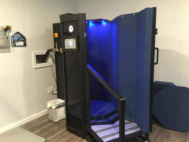 renew-cryotherapy-walnut-creek-inside
