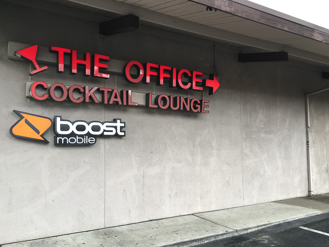 the-office-cocktail-lounge-concord-sign