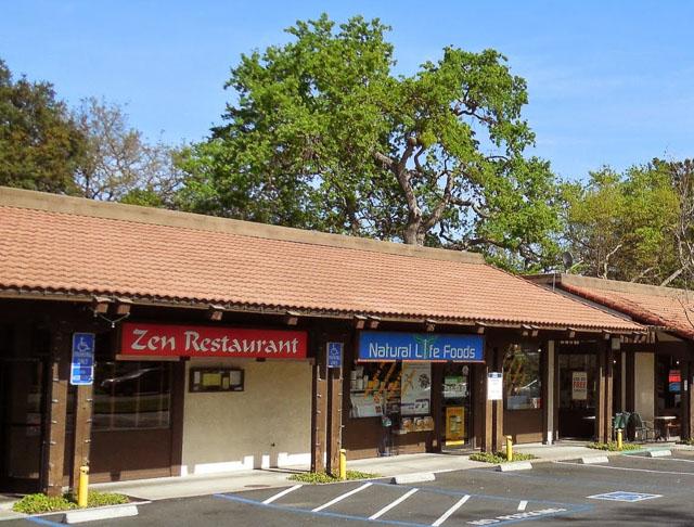 zen-restaurant-pleasant-hill-outside
