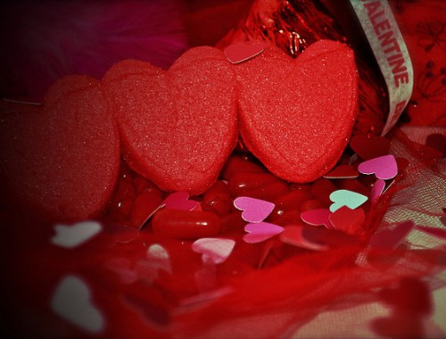 flickr-crazymandi-valentine
