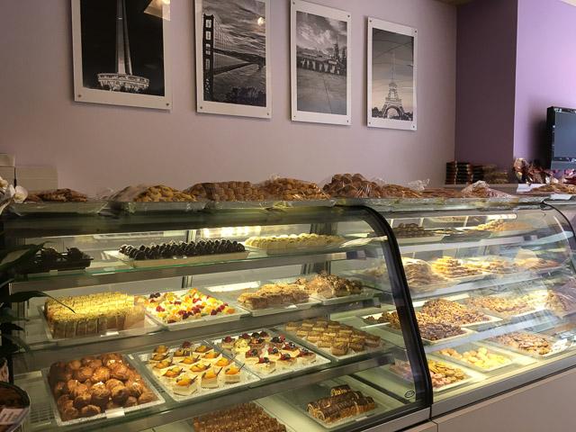haleh-pastry-walnut-creek-inside
