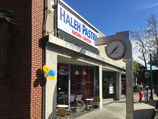 haleh-pastry-walnut-creek-outside
