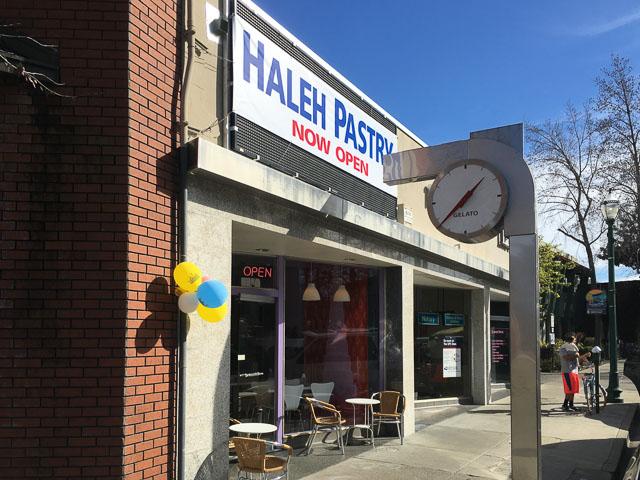 haleh-pastry-walnut-creek-outside