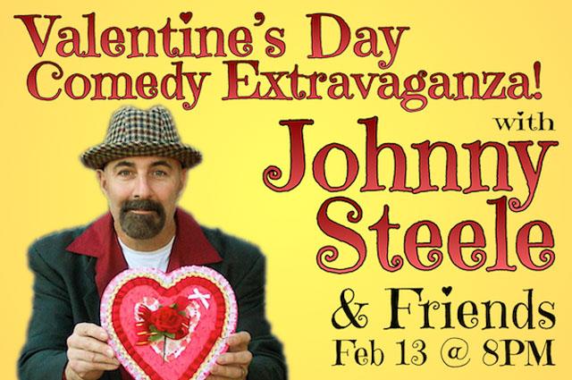 johnny-steele-feb-2016-town-hall-theatre