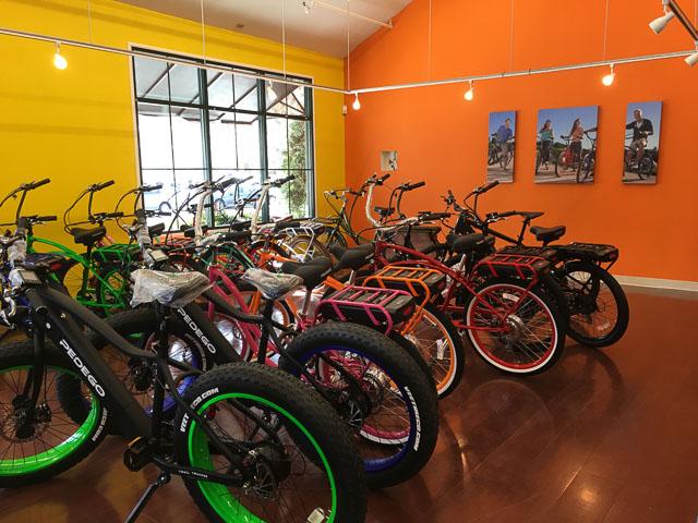 pedego-electric-bike-danville-inside