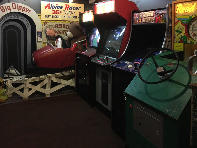 playland-not-at-the-beach-el-cerrito-arcade-games