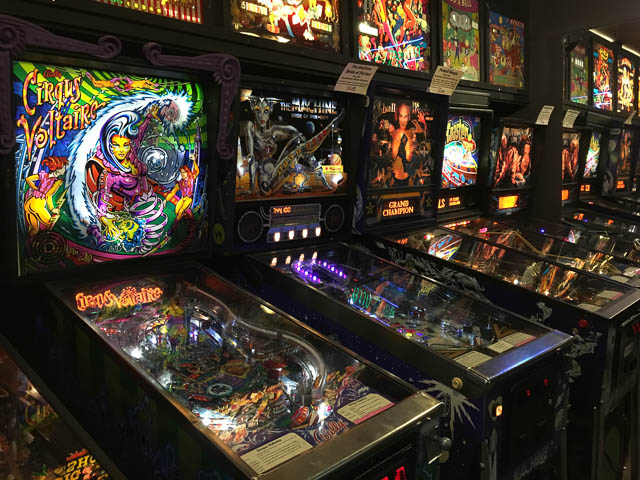 playland-not-at-the-beach-el-cerrito-pinball-alley