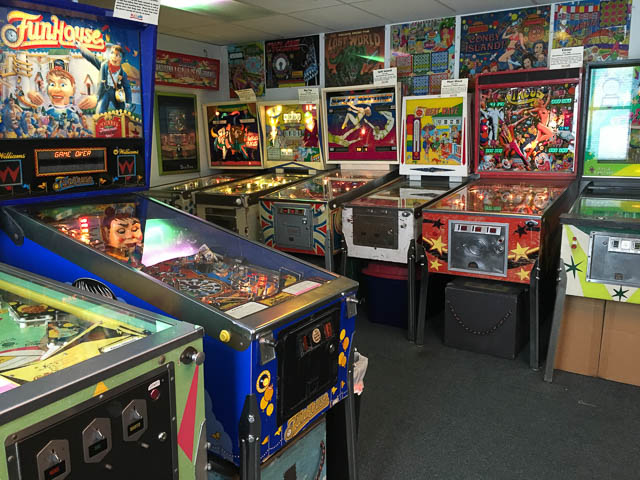 playland-not-at-the-beach-el-cerrito-pinball-machines