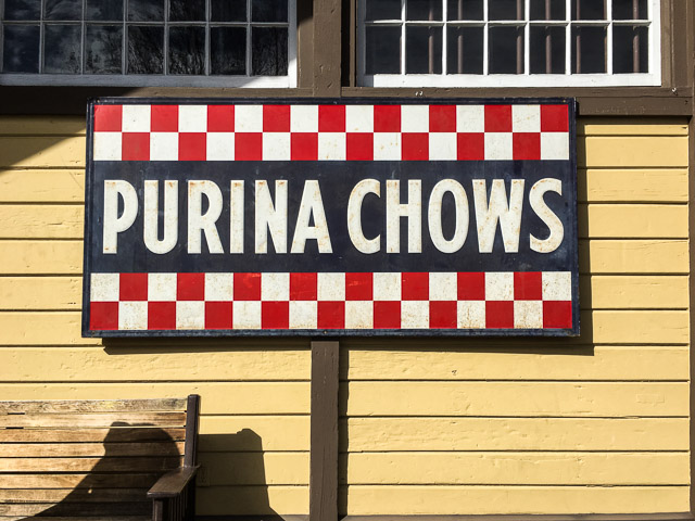 purina-chows-danville