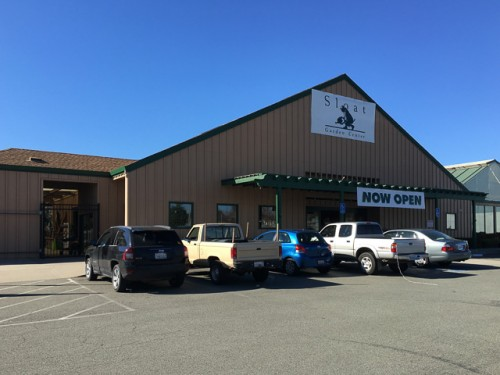 sloat garden center opens in pleasant hill beyond the creek