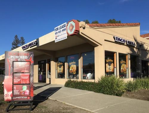 New Menu At 310 Eatery In Walnut Creek Beyond The Creek