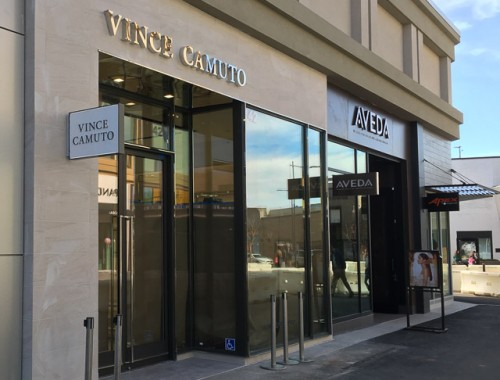 vince-camuto-broadway-plaza-outside-dev