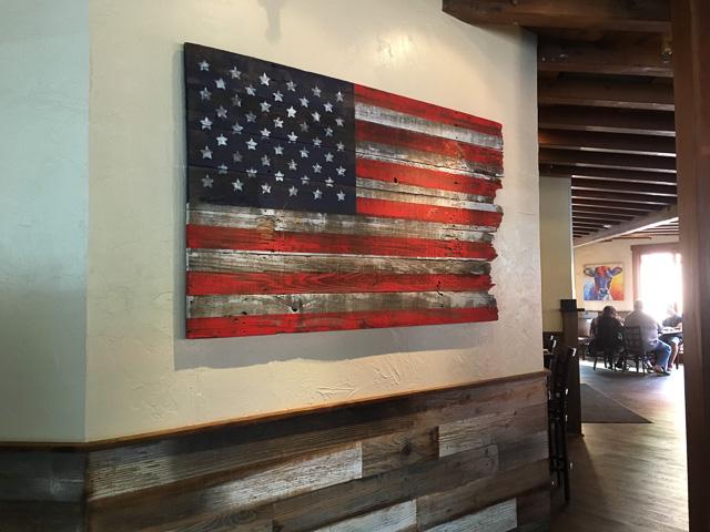 worth-ranch-san-ramon-inside-flag