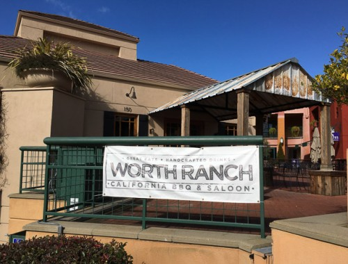 worth-ranch-san-ramon-outside