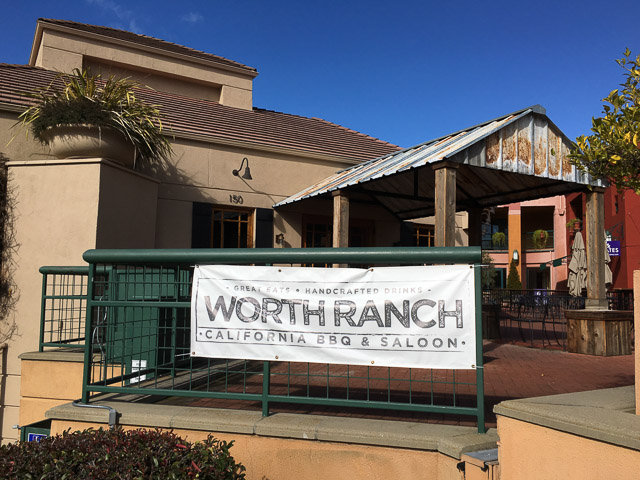 worth-ranch-san-ramon-outside