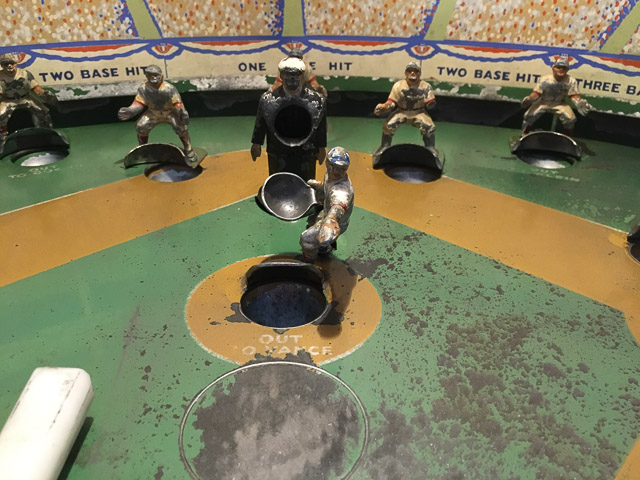 musee-mecanique-baseball